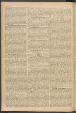 Ischler Wochenblatt 19061125 Seite: 4