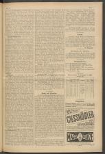 Ischler Wochenblatt 19061125 Seite: 5