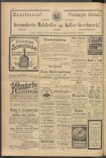 Ischler Wochenblatt 19061125 Seite: 6