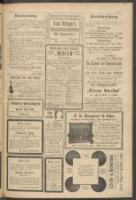 Ischler Wochenblatt 19061125 Seite: 7