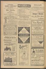 Ischler Wochenblatt 19061125 Seite: 8