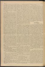 Ischler Wochenblatt 19061202 Seite: 2