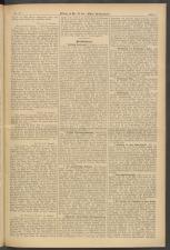 Ischler Wochenblatt 19061202 Seite: 3
