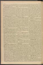 Ischler Wochenblatt 19061202 Seite: 4