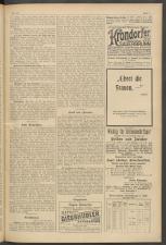Ischler Wochenblatt 19061202 Seite: 5