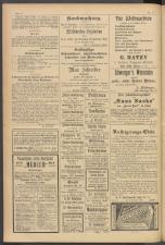 Ischler Wochenblatt 19061202 Seite: 6