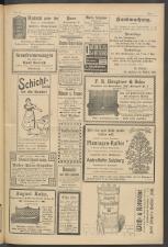Ischler Wochenblatt 19061202 Seite: 7