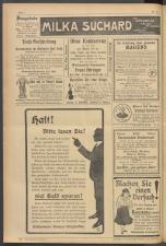 Ischler Wochenblatt 19061202 Seite: 8