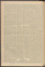 Ischler Wochenblatt 19061208 Seite: 2