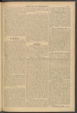 Ischler Wochenblatt 19061208 Seite: 3