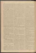 Ischler Wochenblatt 19061208 Seite: 4