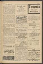 Ischler Wochenblatt 19061208 Seite: 5