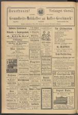Ischler Wochenblatt 19061208 Seite: 6