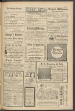 Ischler Wochenblatt 19061208 Seite: 7