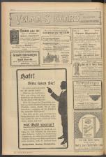 Ischler Wochenblatt 19061208 Seite: 8