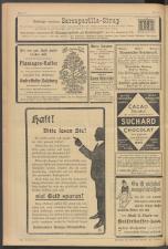 Ischler Wochenblatt 19061216 Seite: 10