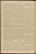 Ischler Wochenblatt 19061216 Seite: 2
