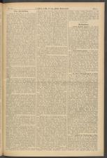 Ischler Wochenblatt 19061216 Seite: 3