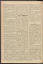 Ischler Wochenblatt 19061216 Seite: 4