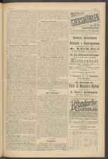 Ischler Wochenblatt 19061216 Seite: 5