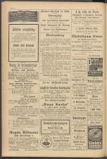 Ischler Wochenblatt 19061216 Seite: 6