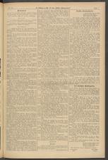 Ischler Wochenblatt 19061216 Seite: 7
