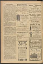 Ischler Wochenblatt 19061216 Seite: 8