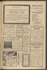 Ischler Wochenblatt 19061216 Seite: 9