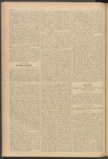 Ischler Wochenblatt 19070217 Seite: 2