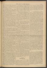 Ischler Wochenblatt 19070217 Seite: 3
