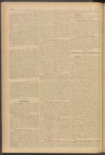 Ischler Wochenblatt 19070217 Seite: 4