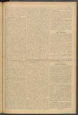 Ischler Wochenblatt 19070217 Seite: 5