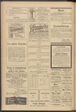 Ischler Wochenblatt 19070217 Seite: 6