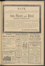 Ischler Wochenblatt 19070217 Seite: 7