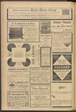 Ischler Wochenblatt 19070217 Seite: 8