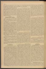 Ischler Wochenblatt 19070303 Seite: 2