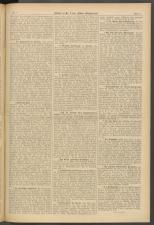 Ischler Wochenblatt 19070303 Seite: 3