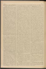 Ischler Wochenblatt 19070303 Seite: 4