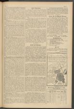 Ischler Wochenblatt 19070303 Seite: 5