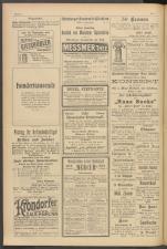 Ischler Wochenblatt 19070303 Seite: 6