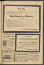 Ischler Wochenblatt 19070303 Seite: 7