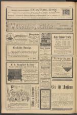 Ischler Wochenblatt 19070303 Seite: 8