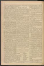 Ischler Wochenblatt 19070317 Seite: 2