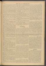 Ischler Wochenblatt 19070317 Seite: 3