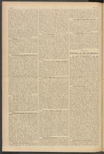 Ischler Wochenblatt 19070317 Seite: 4