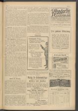 Ischler Wochenblatt 19070317 Seite: 5