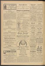 Ischler Wochenblatt 19070317 Seite: 6