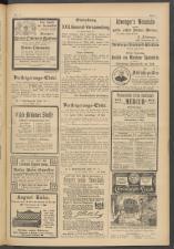 Ischler Wochenblatt 19070317 Seite: 7