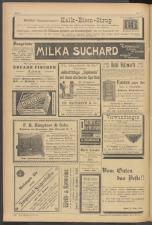 Ischler Wochenblatt 19070317 Seite: 8