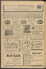 Ischler Wochenblatt 19070414 Seite: 10